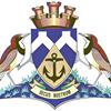 Overberg District Municipality