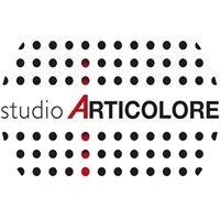 Studio Articolore