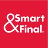 Smart & Final Extra