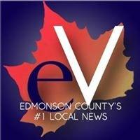 The Edmonson Voice