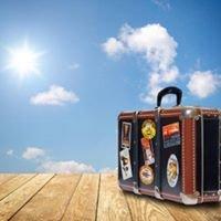 WeDo Travel
