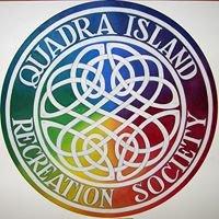 Quadra Community Centre