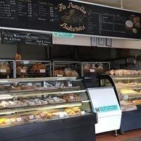 La Panella Bakery