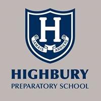 Highbury Preparatory School