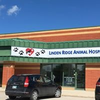 Linden Ridge Animal Hospital