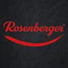 Rosenberger Restaurants