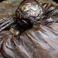 Niel Jonker Sculpture