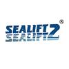 Sealift3 Limited