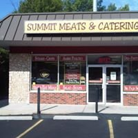 Summit Meats