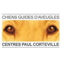 Centres Paul Corteville - Association Chiens Guides d'Aveugles
