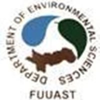 Department Of Environmental Sciences - Fuuast