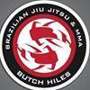 Butch Hiles Brazilian Jiu Jitsu & MMA, LLC - Charleston, WV