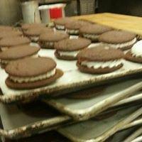 Andyman Bakery