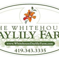 The Whitehouse Daylily Farm