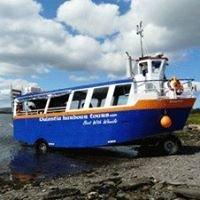 Valentia Harbour Tours