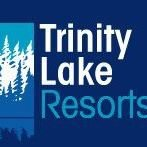 Trinity Lake Resorts and Marina