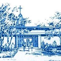 Mt. Tamalpais United Methodist Church