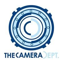 The Camera Dept.