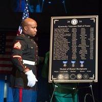 Kentucky Veteran's Hall of Fame