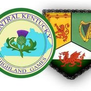 Central Kentucky Celtic Festival & Highland Games