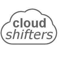 cloudshifters.com