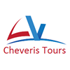 Cheveris Tours
