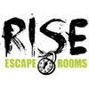 RISE Escape Rooms