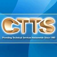 CTTS Productions