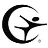 Gymfinity Gymnastics, Fitness & Tumbling