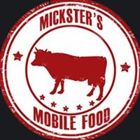 Mickster's Smokehouse And Country Grill
