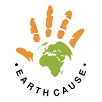 Earth Cause