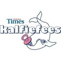 KalfieFees