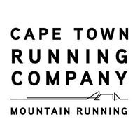 Cape Town Running Company