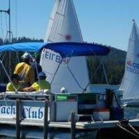 Rogue Yacht Club