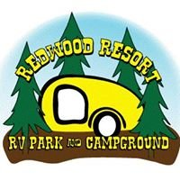 Redwood Resort