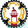 Cape Agulhas Classic Mountain Bike Race