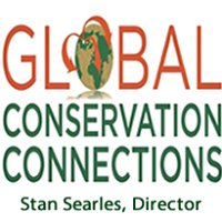 Global Conservation Connections