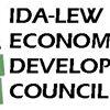 Ida-Lew Economic Development Council