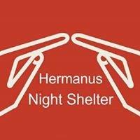 Hermanus Night Shelter