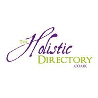 Marketing For Holistic Businesses with The Holistic Directory