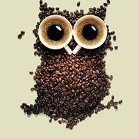 Haught Coffee