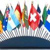 Lakeland Community College Center for International Education
