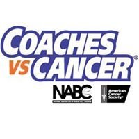 Coaches vs. Cancer - Rhode Island