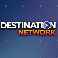 Destination Network