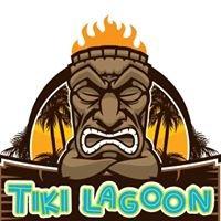 Tiki Lagun Resort & Marina