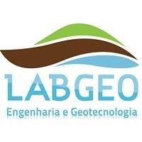 LabGeo - Engenharia e Geotecnologia