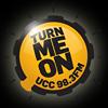 UCC98.3FM