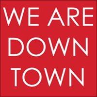 We Are Downtown Sarasota