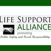 Life Support Alliance