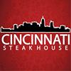 Cincinnati Steak House